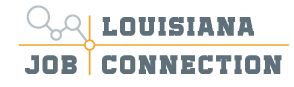 Favorite Career Resolutions - Louisiana Job Connection